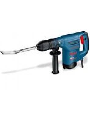BOSCH 650W Demolition Hammer GSH 3 E