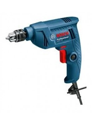 Bosch 6MM Professional Drill GBM 320