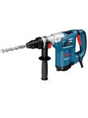 BOSCH 900W Rotary Hammer GBH 4-32 DFR