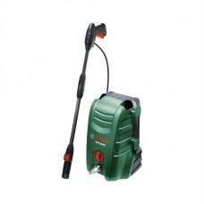 BOSCH 1300W High Pressure Cleaner AQUATAK 33-10 (AQT 33-10)