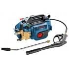 BOSCH 2300W High Pressure Washer GHP 5-13C