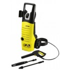 KARCHER High Pressure Cleaners K3.450 1.5KW 20-110 Bar Max