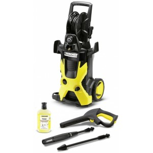 KARCHER High Pressure Cleaners K5 Premium 2.1KW 20-145 Bar M