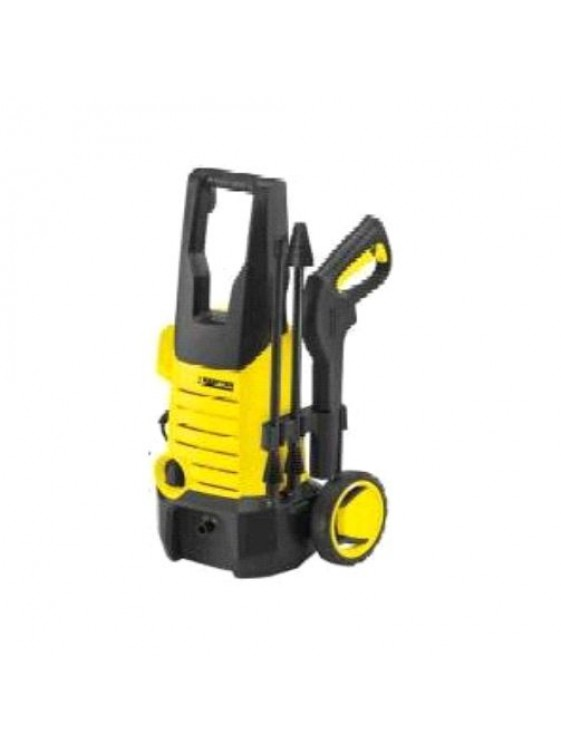KARCHER Pressure Washer; 110 Bar Max; K 2.350