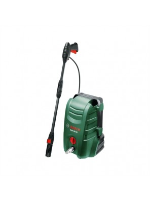 BOSCH 1300W High Pressure Cleaner AQUATAK 33-10 (AQT 33-10)