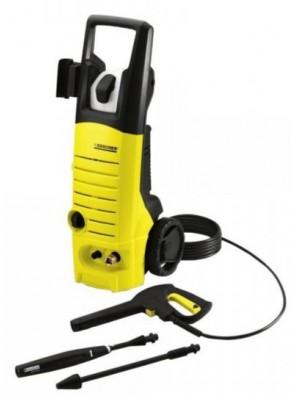 KARCHER High Pressure Cleaners K3.450 1.5KW 20-110 Bar Max