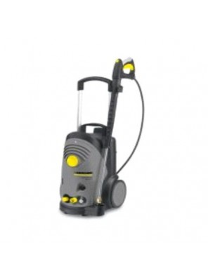 KARCHER Pressure Washer; 20~120 Bar Max; HD 6/12-4C
