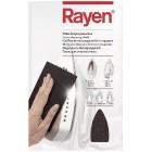 RAYEN Iron Cleaner - 6096