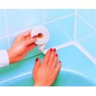RAYEN Watertight Band for Bathroom 6190