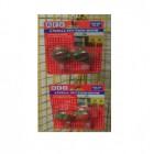 REX 1530 Animal Suction Hook 2pcs/pack