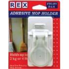 REX 1024 Mop Holder 1 pc/pack