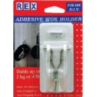 REX 1056 Wok Holder 1pc/pack