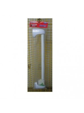 REX 1346 Bathroom Accessories 1pcs/pack