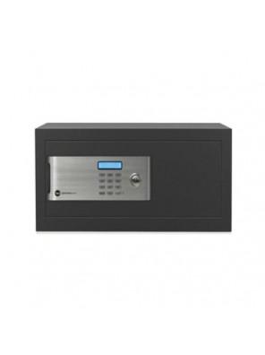 YALE Certified Safe Laptop YLM/200/EG1