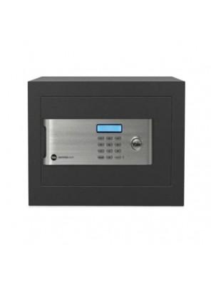 YALE Certifield Safe Home YSM/250/EG1