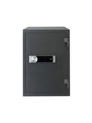 YALE Fire Safe (Document Safe-Extra Large) YFM520 FG2