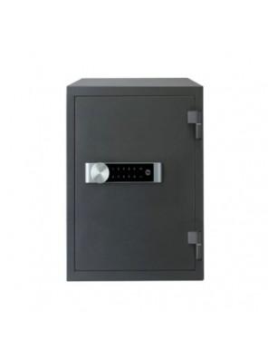 YALE Fire Safe (Document Safe-Extra Large) YFM520 FG2