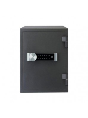 YALE Fire Safe (Document Safe-Large) YFM420 FG2