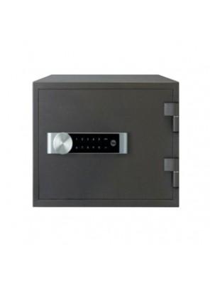 YALE Fire Safe (Document Safe-Medium) YFM310 FG2