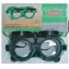 STERLING Welding Goggle Flip front  7117
