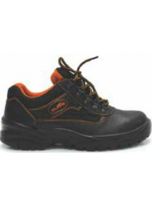 MR. MARK Legend Safety Shoes MK-SS 281N/5