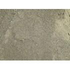 PASIR (KASAR) - WASH QUARRY WASTE - (30KG/BAG)