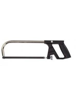 STANLEY 15-408 Tubular Frame Hacksaw D 98MM