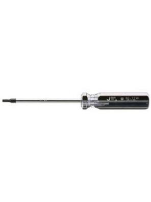 JE TECH 75mm Torque Screwdriver(Temper Resistance) EC-T5