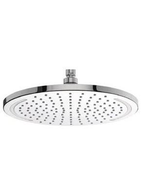 NIKLES TECHNOLIGHT 300 LED Shower Head (D4005N)