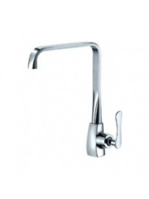 BARENO PLUS Sink Mixer SM-1010B