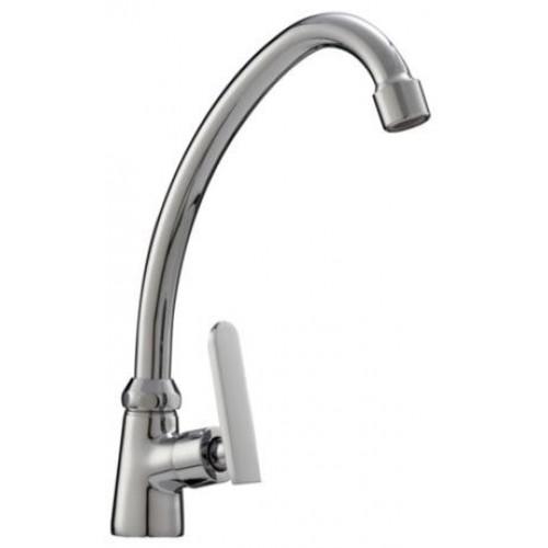 DOE NEU NF Pillar Mounted Kitchen Sink Tap 1/4 turn NF115