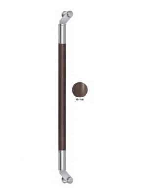 St.Guchi S/S 304 + Wood Pull Handle 38X1000X970X64mm SGPH-256