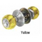 St.Guchi  Cylindrical Lock; Entrance-60mm Backset SGCD-4200
