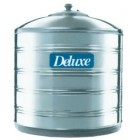 """DELUXE 1,000litrex39""""x60""""(H)S/S W/Tank W/O Stand CL 25F"""