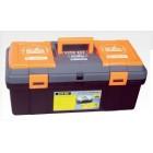 MR. MARK PVC Auto Box; MK-EQP-030