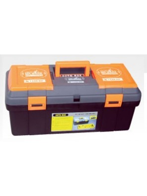 MR. MARK PVC Auto Box; MK-EQP-030