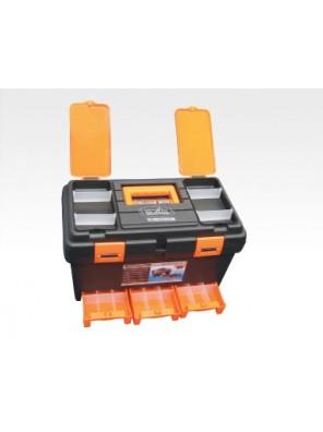 MR. MARK PVC Deluxe Box II MK-EQP-027 -