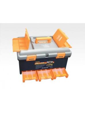 MR. MARK PVC Deluxe Box MK-EQP-028 -
