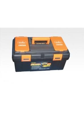 MR. MARK PVC Super Box II MK-EQP-025