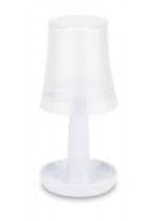 UMBRA Brinse Holder 23278660- (White)