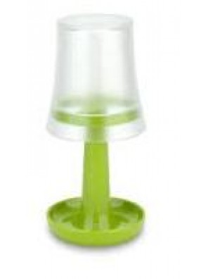 UMBRA Brinse Holder 23278806- (Avocado)