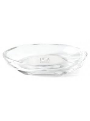 UMBRA Glacia Soap Dish 23302165