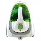 ELECTROLUX LITE II Z1850 Bagless Vacuum Cleaner (Lime Green)