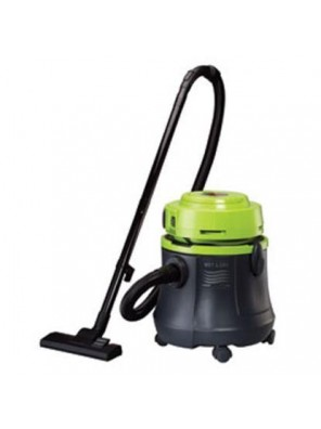 ELECTROLUX FLEXIO Z803 Wet&Dry Vacuum Cleaner (Apple Green)