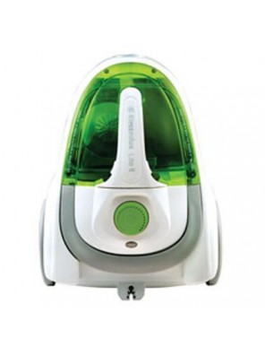 ELECTROLUX LITE II Z1850 Bagless Vacuum Cleaner (Lime Green)