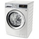 ELECTROLUX 9KG-Time Manager F/L Washing Machine EWF10932