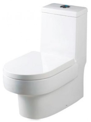 ORIN Alsace BO 150-300 6L One Piece WC