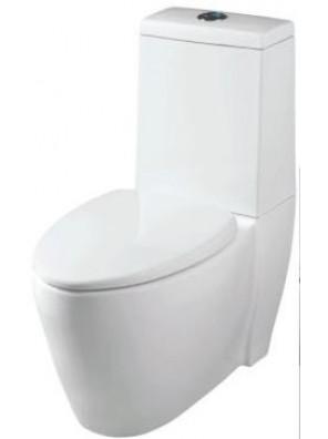 Orin Geneva BO 150-300 3/6L One Piece WC