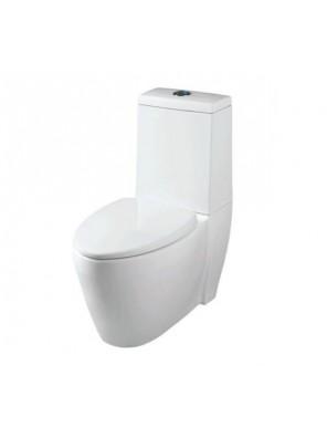 ORIN Geneva C/C WC;HO=180mm,3/6L
