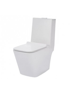 ORIN Homer One-Piece WC;HO=180mm,3/6L